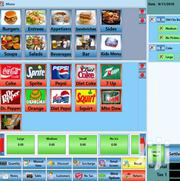 Super Markets,Retail Shops And Stores,Wine POS Software   Computer Software for sale in Nairobi, Nairobi Central