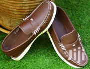Men Casual/Official Sebago Boat Shoe | Shoes for sale in Nairobi, Nairobi Central