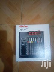 Rotring Isograph Set | Measuring & Layout Tools for sale in Nairobi, Zimmerman