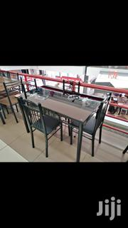 Dinning Table | Furniture for sale in Nairobi, Nairobi Central