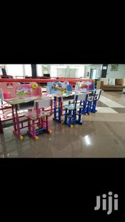 Kids Desk. | Children's Furniture for sale in Nairobi, Nairobi Central
