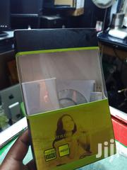 USB to HDMI Cable | Computer Accessories  for sale in Nairobi, Nairobi Central