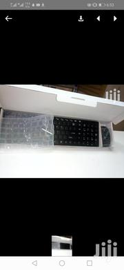 Wireless Keyboards | Computer Accessories  for sale in Nairobi, Nairobi Central