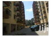 2 Bedroom for Rent | Houses & Apartments For Rent for sale in Nairobi, Kilimani