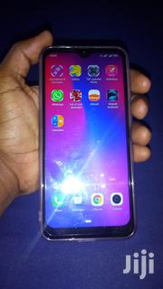 New Ulefone Note 7 32 GB Blue | Mobile Phones for sale in Mombasa, Likoni