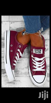 Quality Converse | Shoes for sale in Nairobi, Nairobi Central