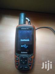 Gpsmap 62s Garmin | Cameras, Video Cameras & Accessories for sale in Nairobi, Zimmerman
