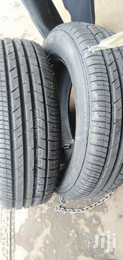 195/65/15 Dunlop SP Tyres Is Made In Thailand | Vehicle Parts & Accessories for sale in Nairobi, Nairobi Central