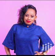 Makeup Artist | Health & Beauty Services for sale in Mombasa, Likoni