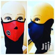 Protective Half Face Masks | Sports Equipment for sale in Nairobi, Nairobi Central