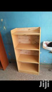 Bookshelf N | Furniture for sale in Nairobi, Nairobi Central