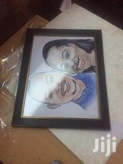 Premium Photo Frames All Sizes and Colors | Home Accessories for sale in Nairobi, Nairobi Central