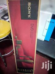 SONY Dav Dz650 1000 W Rms Home Theater System | Audio & Music Equipment for sale in Nairobi, Nairobi Central