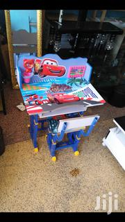 Free Delivery Within Nairobi | Children's Furniture for sale in Nairobi, Nairobi Central