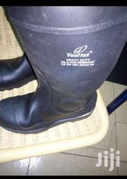 Vault Ex Steel Toe Gumboots | Manufacturing Materials & Tools for sale in Nairobi, Nairobi Central