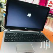 Laptop HP EliteBook 840 G1 4GB Intel Core i7 HDD 500GB | Computer Hardware for sale in Nairobi, Nairobi Central