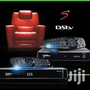Dstv Shop We Have Dstv Shop Selling Brand New Decorders And Dishes | TV & DVD Equipment for sale in Kisii, Kisii Central