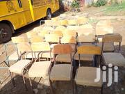 Assorted Used School Chairs and Classroom Cupboards. Different Sizes | Furniture for sale in Nairobi, Riruta