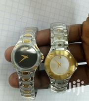 Movado for Ladies | Watches for sale in Nairobi, Nairobi Central