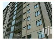 2 Bedroom For Rent In Kilimani | Houses & Apartments For Rent for sale in Nairobi, Kilimani