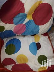 Cotton  Duvet | Home Accessories for sale in Nairobi, Kangemi