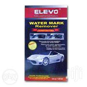 Watermark Remover   Vehicle Parts & Accessories for sale in Nairobi, Nairobi South
