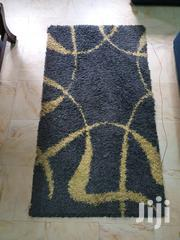 Rugs 3 X 2 | Home Accessories for sale in Nairobi, Parklands/Highridge