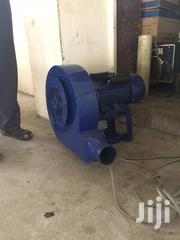 Centrifugal Blower | Manufacturing Equipment for sale in Mombasa, Tudor