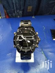 Naviforce Water Resistant Watch | Watches for sale in Nairobi, Nairobi Central