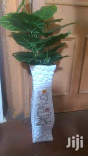 Vases With Flowers | Home Accessories for sale in Nairobi, Karen