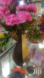 Flowers and Vases | Home Accessories for sale in Nairobi, Karen