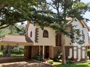 2 Level Townhouse | Houses & Apartments For Rent for sale in Nairobi, Lavington