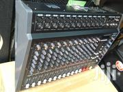 Max Powered Mixer 12 Channel | Audio & Music Equipment for sale in Nairobi, Nairobi Central