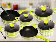 Non Stick Cookware | Kitchen & Dining for sale in Nairobi, Embakasi