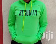 Security Hoodies | Clothing for sale in Nairobi, Nairobi Central