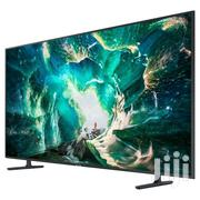 Samsung Smart TV 55 Inches | TV & DVD Equipment for sale in Nairobi, Nairobi Central