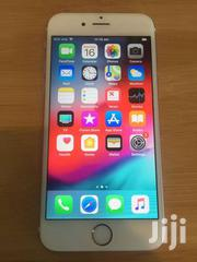 Apple iPhone 6s Plus  64gb Rose Gold Box And Accessories At 29k | Mobile Phones for sale in Nairobi, Nairobi Central