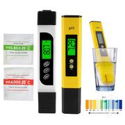 Ph Mete And Tds Meter Available At Lowest Prices | Measuring & Layout Tools for sale in Mombasa, Mkomani