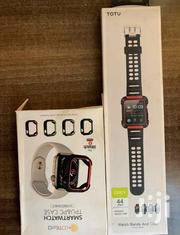 Apple Smartwatch Bands And Case | Smart Watches & Trackers for sale in Nairobi, Nairobi Central