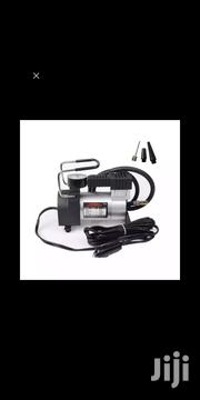 Tyre Inflators | Vehicle Parts & Accessories for sale in Nairobi, Nairobi Central