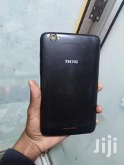 Tecno S9 16 GB Black | Mobile Phones for sale in Nairobi, Nairobi Central