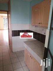 3bedrooms Master Apartment Nhc Langata Tolet | Houses & Apartments For Rent for sale in Nairobi, Mugumo-Ini (Langata)