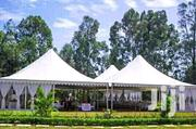 Master Event Tent Makers | Party, Catering & Event Services for sale in Nairobi, Embakasi