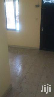 Modern 2br Apartment To Let At Spark Area | Houses & Apartments For Rent for sale in Mombasa, Tudor