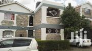 FLAT FOR SALE IN KITENGELA   Houses & Apartments For Sale for sale in Kajiado, Kitengela