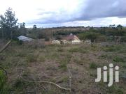 A Very Prime Residential Plot in Ongata Rongai Near the SGR Station. | Land & Plots For Sale for sale in Kajiado, Ongata Rongai