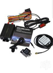 Car Tracking/ GPS Tracks/ Alarms | Vehicle Parts & Accessories for sale in Nairobi, Baba Dogo