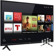 TCL 40 Inches Smart TV Android 40S6500 | TV & DVD Equipment for sale in Nairobi, Nairobi Central