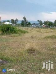 Direct Title Deed | Land & Plots For Sale for sale in Kisumu, Kolwa Central