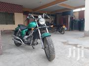 2012 Green | Motorcycles & Scooters for sale in Mombasa, Majengo